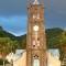UNESCO sites Levuka