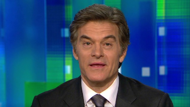 exp pmt dr oz flu shot_00000308.jpg