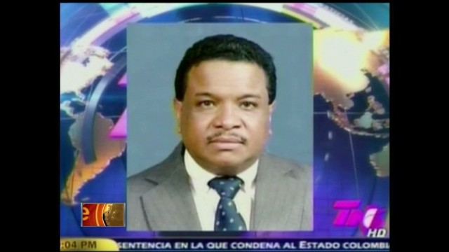 cnnee cafe sandoval honduras journalist kidnapping_00004621.jpg