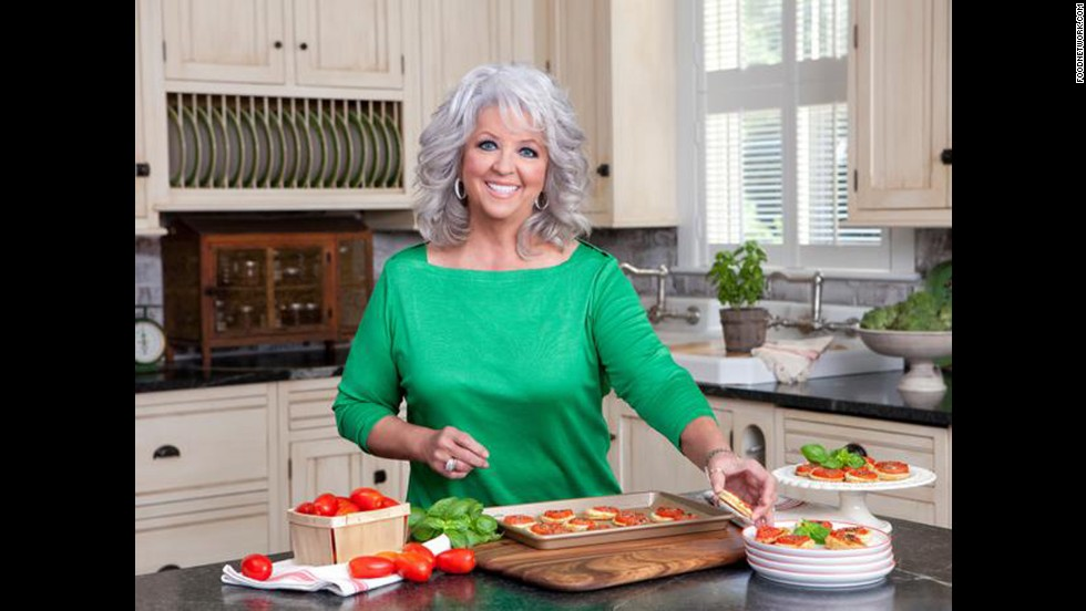 "Food Network was the first partner to drop Deen, announcing that after 11 years, it would not renew her contract when it expired at the end of the month. Deen had three shows on the network and <a href=""http://www.cnn.com/2013/06/21/showbiz/paula-deen-racial-slur"">released a statement </a>saying in part: ""I have had the pleasure of being allowed into so many homes across the country and meeting people who have shared with me the most touching and personal stories. ...This would not have been possible without the Food Network. Thank you again. Love and best dishes to all of ya'll."""