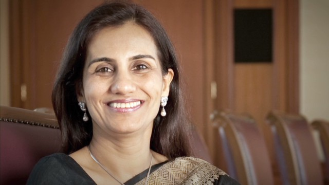 leading women chanda kochhar icici_00002316.jpg