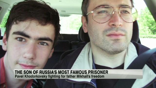 exp Russia.Khodorkovsky.Amanpour_00030402.jpg