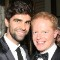 Gay marriage Jesse Tyler Ferguson Justin Mikita
