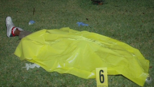 nr trayvon martin responding officer_00005013.jpg