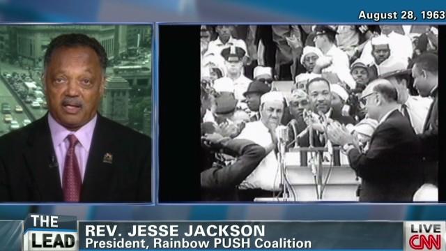Lead Jesse Jackson Supreme court voting rights ruling_00005729.jpg