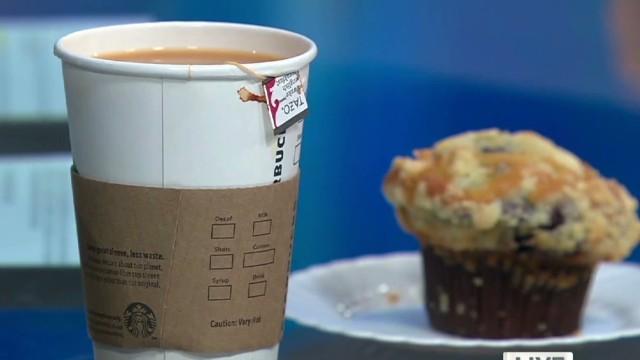 exp pmt dr drew pinsky starbucks calorie counts yummy scones_00003810.jpg