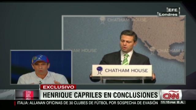 cnnee concl intvw capriles 2_00022314.jpg