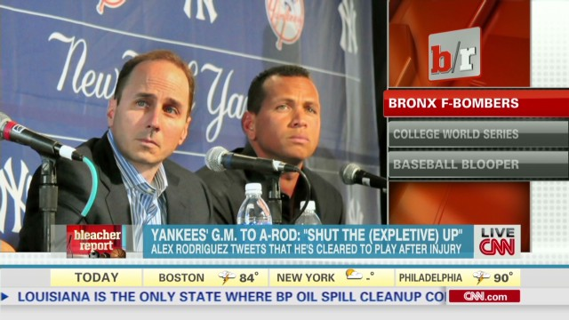 Bleacher Report 6/26 A-Rod Tweet_00005818.jpg