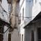 zarzibar-streets2
