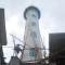 zanzibar-minaret