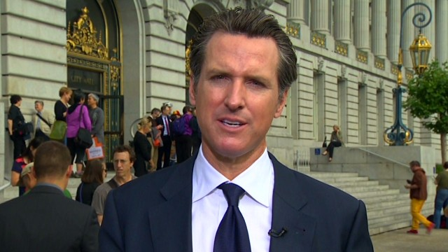 Lead Calif Lt Gov Gavin Newsom prop 8 supreme court_00001418.jpg