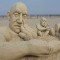 sand hampton infinity