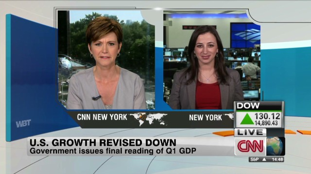 wbt us growth revised down michelle meyer intv_00003720.jpg