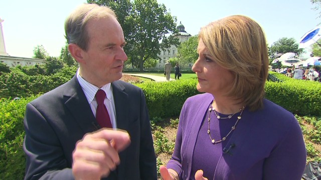 borger-boies-intv_00004310.jpg