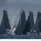 Trapani Cup Russian billionaires sailing