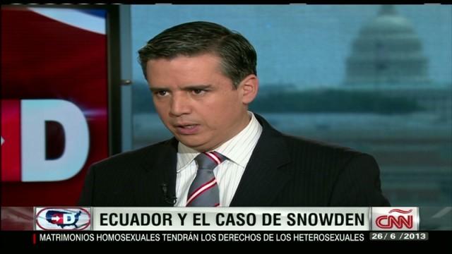 exp DIR EMB ECUADOR SNOWDEN_00002001.jpg