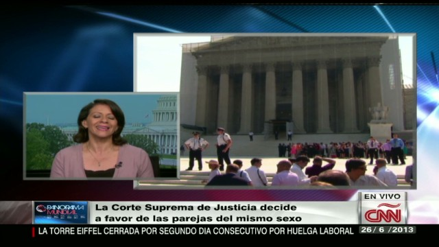 cnnee same sex ruling supreme court ione molinares report_00005626.jpg