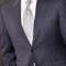 ENTt1 Steve Carell 06272013