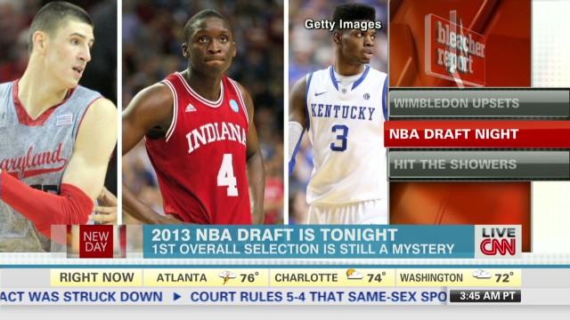 Bleacher Report Web 6/27 NBA Draft_00001422.jpg