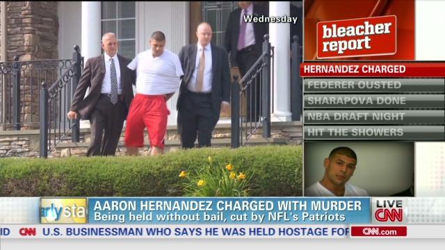 Bleacher Report Web 6/27 Hernandez_00002817.jpg