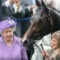 queen estimate royal ascot