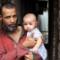 hong kong bangladesh refugees 01