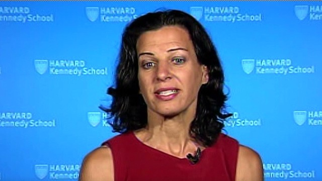 Lead Juliette Kayyem analysis boston bombing charges_00010329.jpg