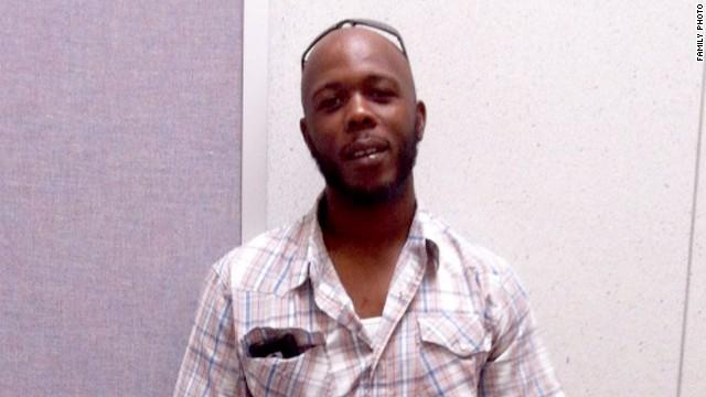 Remembering Odin Lloyd, the man Aaron Hernandez is accused ...