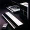 bang&olufsen stereo design icon