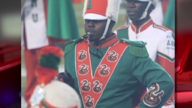 dnt champion family reacts to FAMU band reinstatement_00003929.jpg
