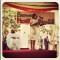 01 FLOTUS instagram 0628