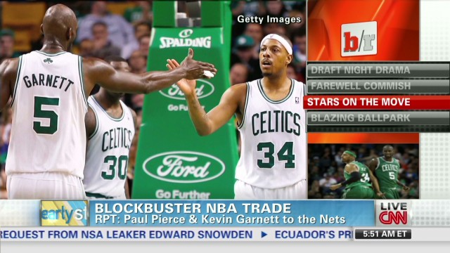 Bleacher Report Web 6/28 Celtics-Nets Trade_00000523.jpg