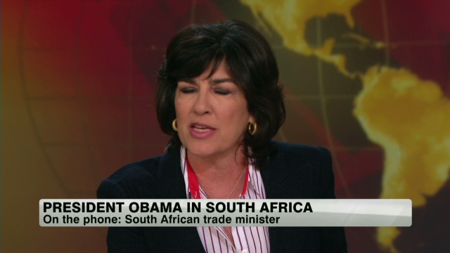 exp south.africa.trade.amanpour_00002001.jpg