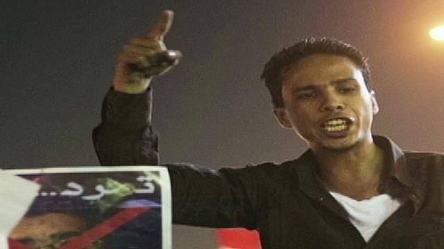 cnnee nm  balderas egipto violence violent manifestations_00013720.jpg