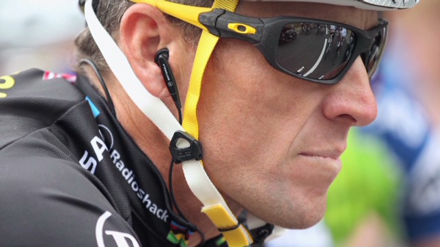 exp tl.lance.armstrong.doping.betsy.andreu.response.interview_00002001.jpg