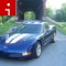 irpt Corvette 9