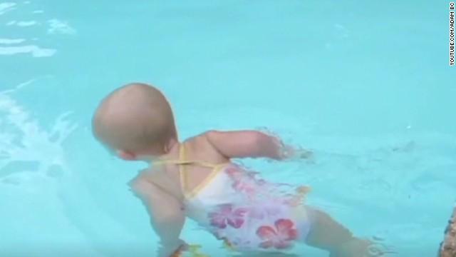 early vo swimming baby_00000105.jpg
