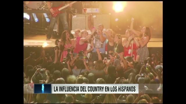 exp La Musica Country y los Latinos_00002001.jpg