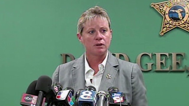 raw interstate shooting presser_00005424.jpg
