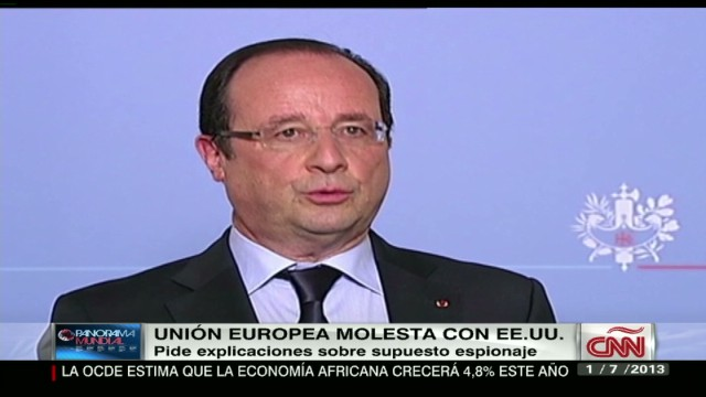 cnnee european union upset with us_00002009.jpg