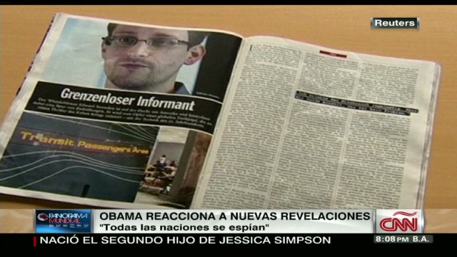 cnnee obama reax to new reports_00002011.jpg