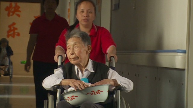 mckenzie china elderly law_00011712.jpg
