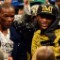 gallery mayweather may