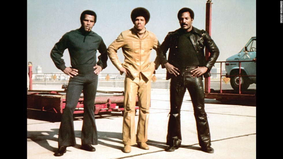 "Kelly went on to star in <a href=""http://www.imdb.com/title/tt0072284/?ref_=sr_1"" target=""_blank"">""Three the Hard Way""</a> with Fred Williamson and Jim Brown in 1974."