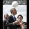 06 obama africa 0702
