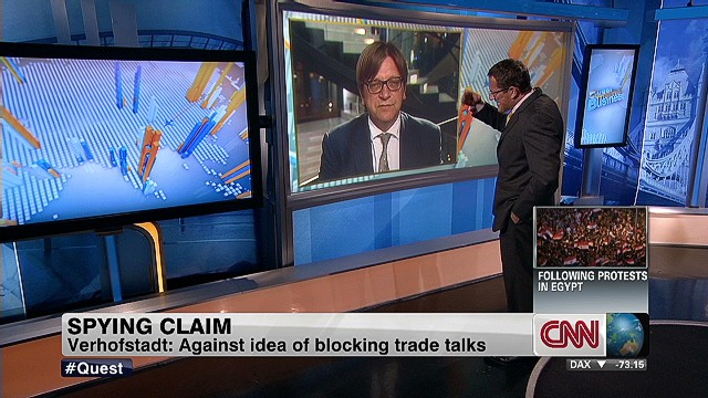 qmb eu us trade deal verhofstadt intv_00011511.jpg