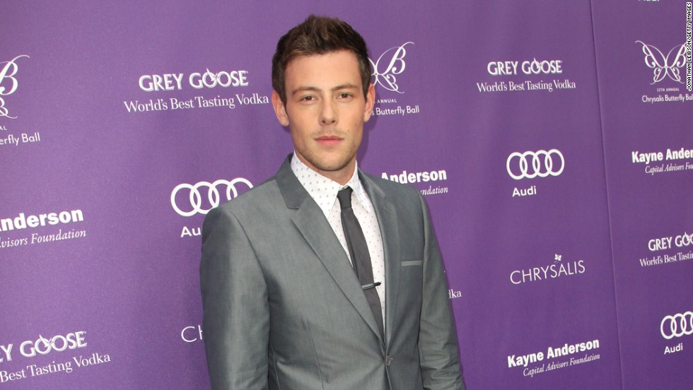 "Cory Monteith was <a href=""http://www.cnn.com/2013/07/14/showbiz/glee-star-dead/index.html"">found dead in a Vancouver, British Columbia, hotel room</a> on Saturday, July 13. The actor, who played heartthrob Finn Hudson on ""Glee,"" was 31 years old. His death was ruled an accident, the coroner's office announced Wednesday, October 2. The findings concluded that Monteith ""died of mixed drug toxicity, involving intravenous heroin use combined with the ingestion of alcohol."""