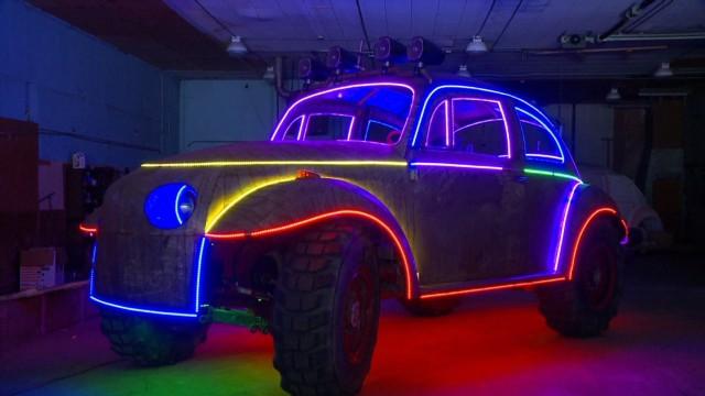 pkg supersized vw beetle_00011620.jpg