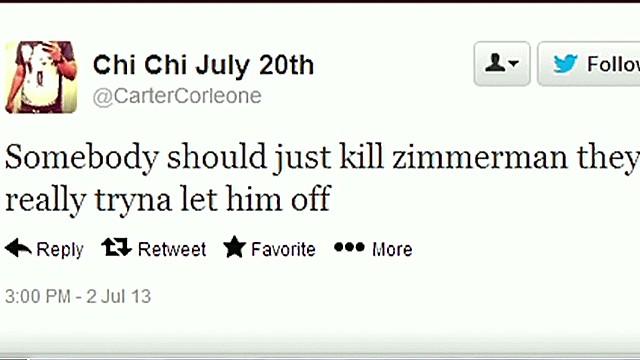 erin zimmerman twitter threats_00004001.jpg