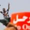 06 egypt 0703
